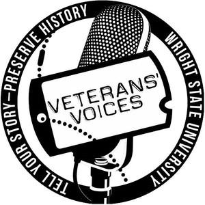 Veterans' Voices Project