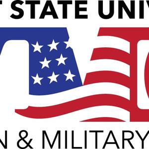 The Wright State University Veteran & Military Center