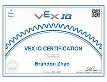 Brandon Zhao IQ Educator Certification.png