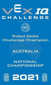 RobotSkillsChampion.png