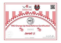VRC Change Up Head Referee.png