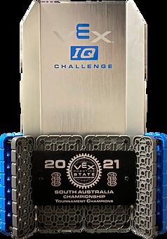 2021_VexIQ_SouthAustralia_TournamentChampion.png