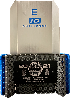 2021_VexIQ_SouthAustralia_ExcellenceAward.png