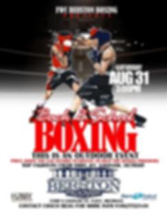Berston Back to School Boxing Flyer.jpg