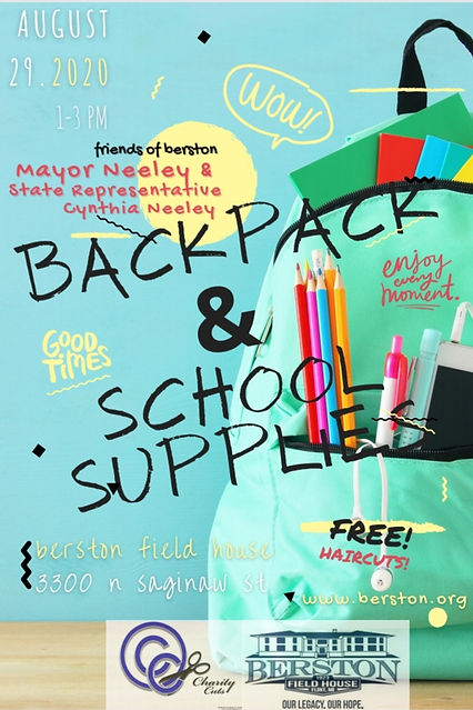 Berston - back pack giveaway.jpeg