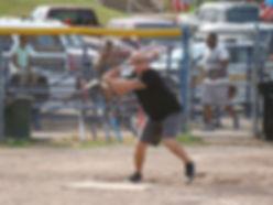 Baseball hitter.jpg