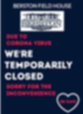 Corona closure.JPG