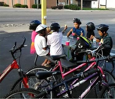 Bike Club (2).jpg