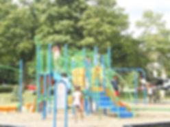 Berston Kids Outside Playing.jpg