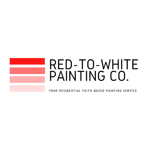 Red-to-White Logo.png