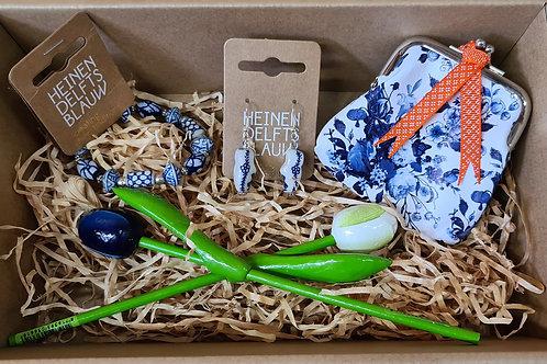 Dutch Gift Box