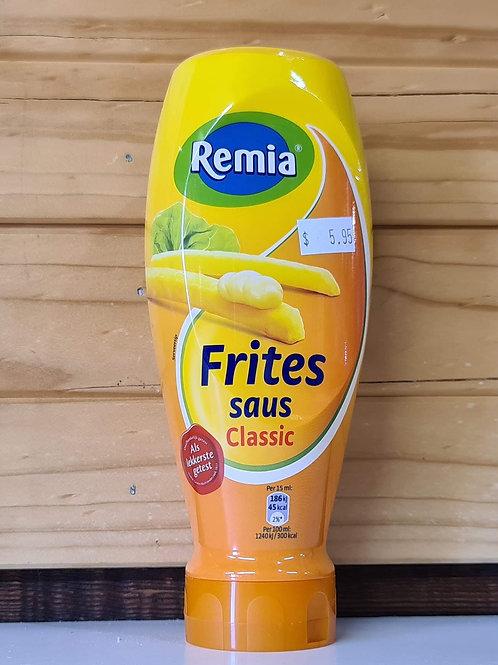 Remia - Frites Sauce 500ml