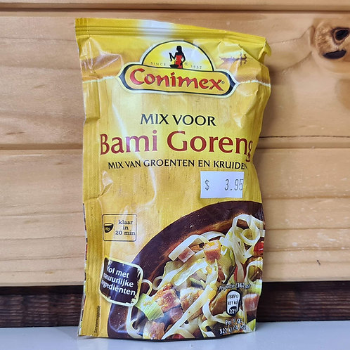 Conimex - Mix For Noodles (Bami Goreng) 48g