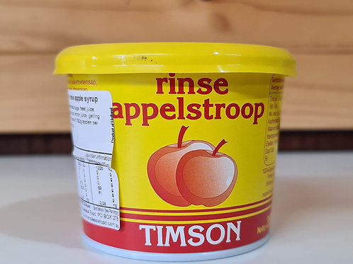 Timson - Dutch Apple Spread (Appelstroop) 350g