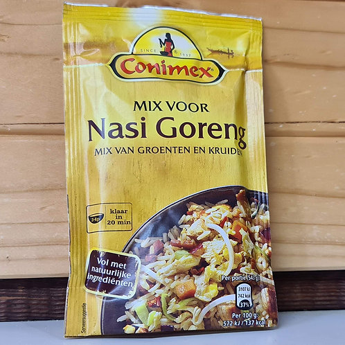 Conimex - Mix for Fried Rice (Nasi Goreng) 37g
