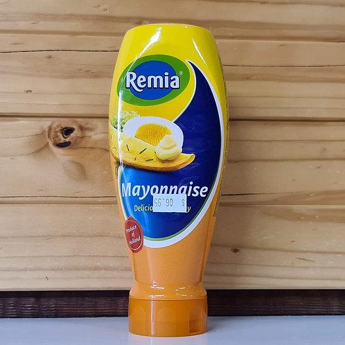 Remia - Dutch Mayonnaise 500ml