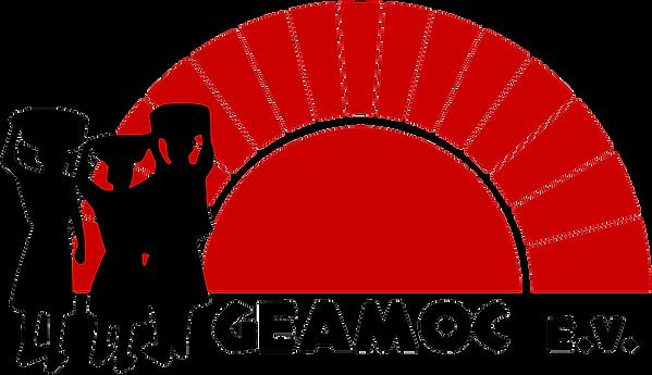 Geamoc Logo.png