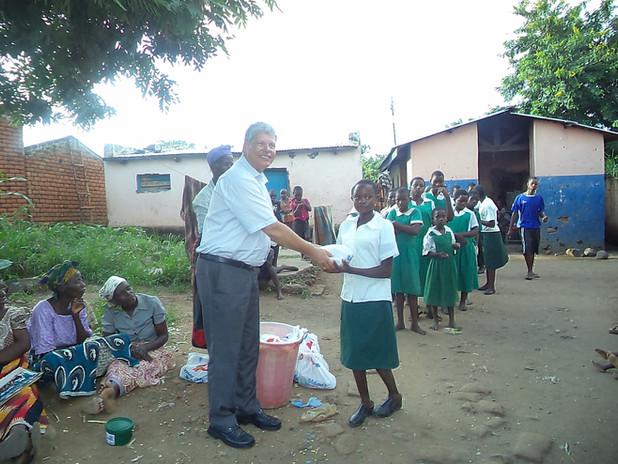 Malawi-2015 307.JPG
