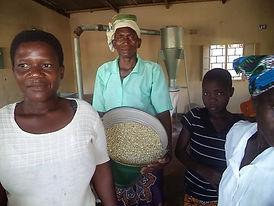 Malawi-2015 409.JPG
