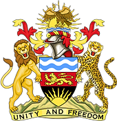 1024px-Coat_of_arms_of_Malawi.svg.png