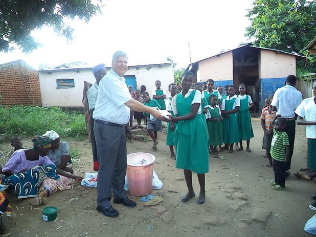 Malawi-2015 311.JPG