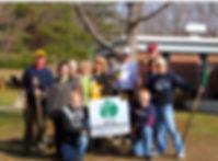 2011-04-09 - millisbeautificationday.jpg