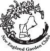 logo - NEGC.jpg