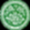 logo - GCFM.png