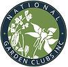 logo - ngcseal.jpg