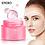 Thumbnail: Hyaluronic Acid Whitening Cream for Face Cream Moisturizer   Anti Ageing