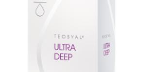 Teosyal® RHA 1 (2x1ml)