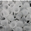Thumbnail: 100Pcs Tattoo Ink Cups Silicone Caps Pots Pigment Holder Clear
