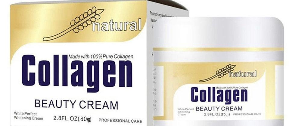 Women Beauty Whitening Face Skin Care Anti Wrinkle Wrinkles Repair Collagen