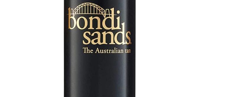 Bondi Sands 200ml Self Fake Tanning Foam - Dark