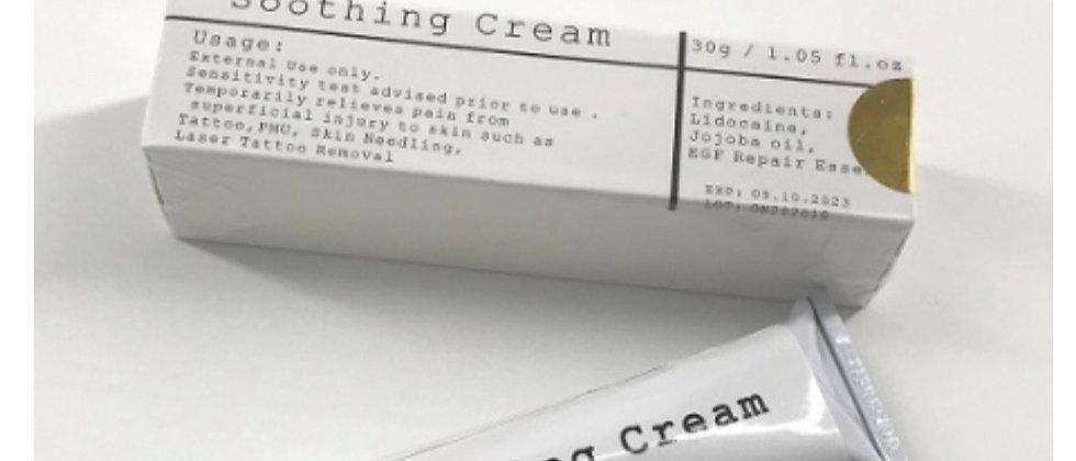 Microblading External Numb Cream
