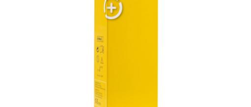 Belotero® Soft Lidocaine (1x1ml)