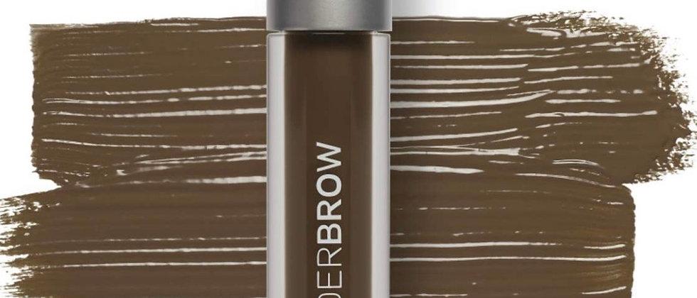 Wunder2 WUNDERBROW Makeup Waterproof Eyebrow Gel For Long Lasting Eye Brow Make