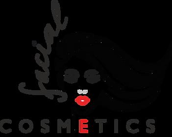 facial cosmetics 2.png