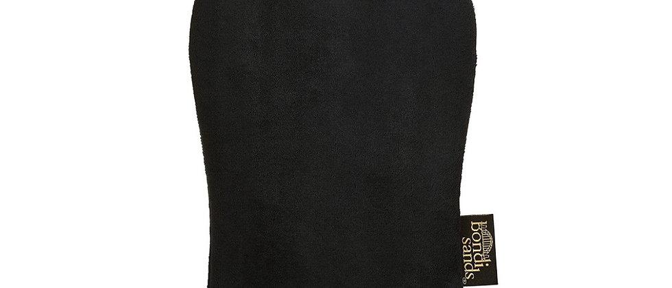 Bondi Sands Self-Tanning Application Mitt | Double-Sided Applicator Glove Preven