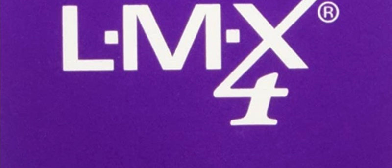 LMX 4 Topical Anesthetic Crea