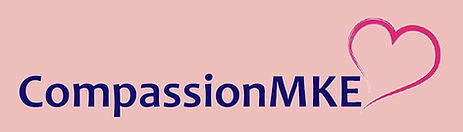 CompassionMKE Logo Large1024_1_edited.jp