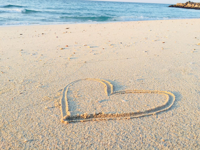 Heart in Sand image.jpg