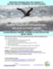 Fin Flyer 6 Week SC 4_19_20-1.jpg