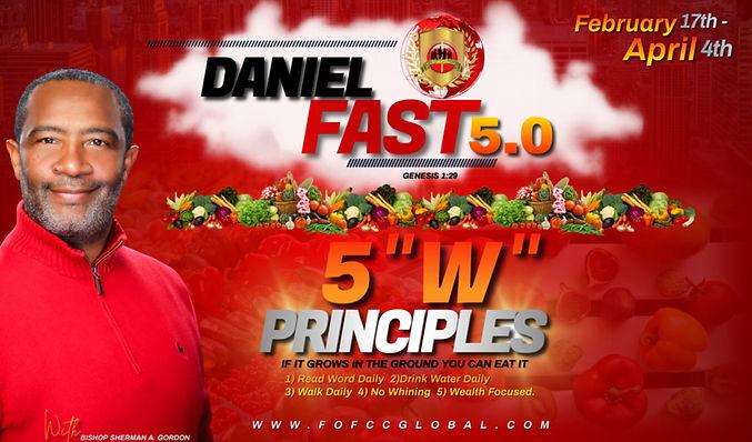 2 FOFCC 2021 DANIEL FAST 50 (1).jpg