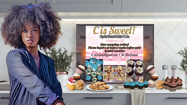 C is Sweet Promo Ad.png
