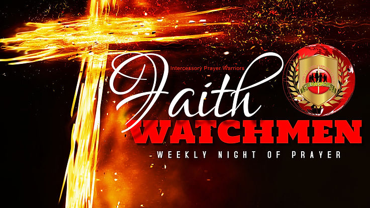 Faith Watchmen FOFCC (2).jpg