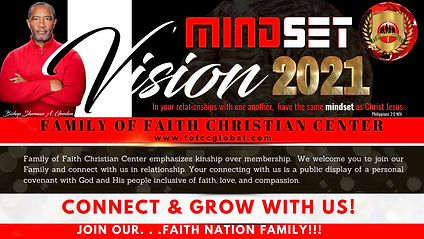 FOFCC Connect and Grow With US (2).png