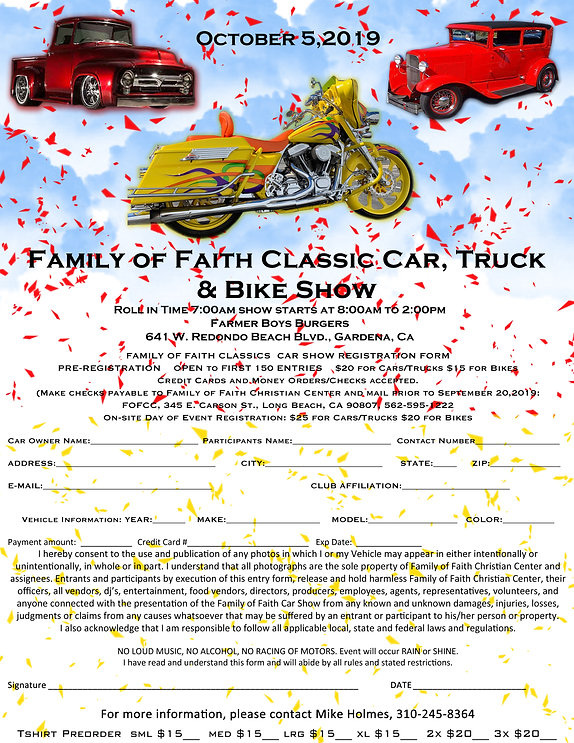 NEW 2019 Car show flyer.jpg