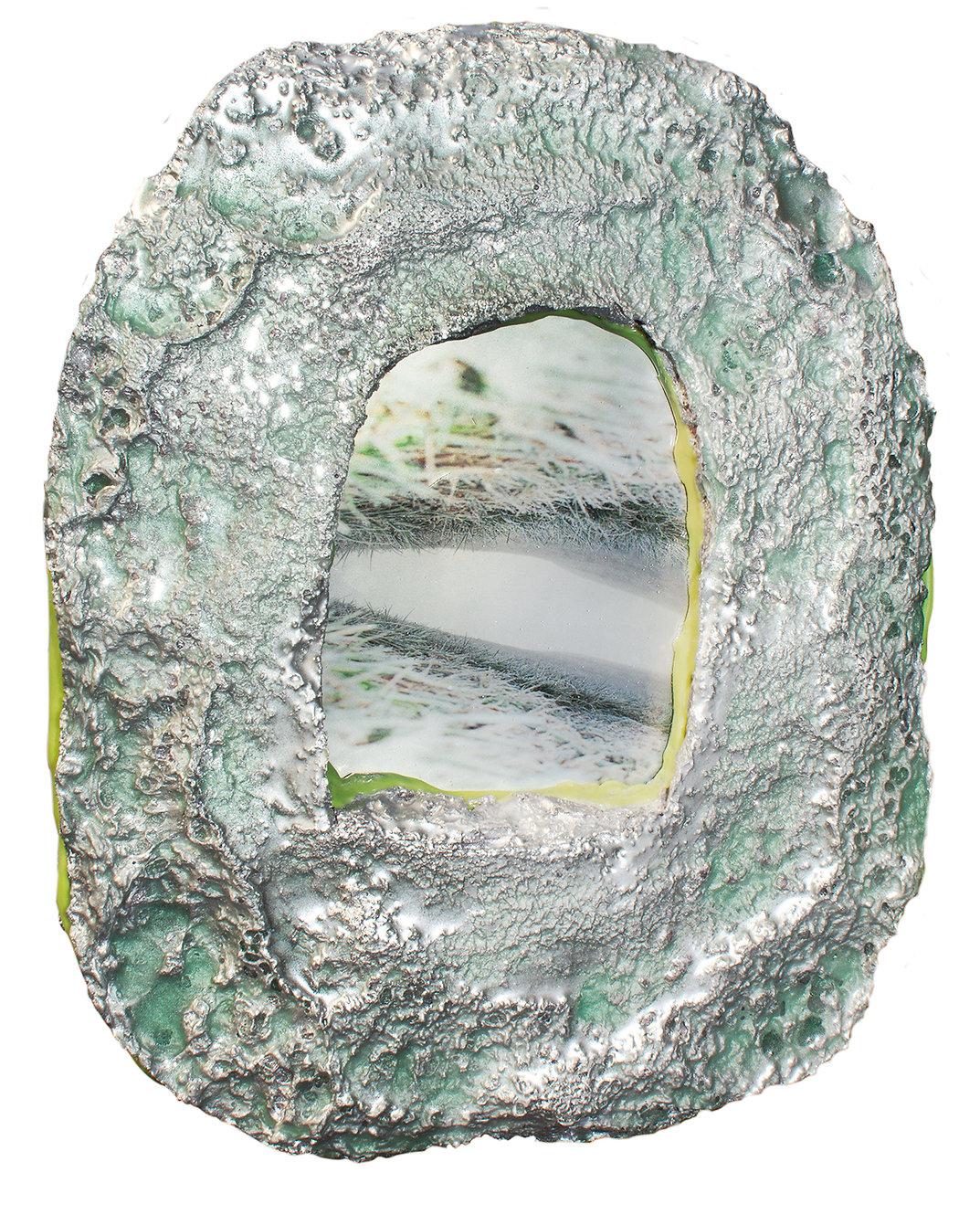sliver mirror1.jpg