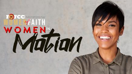women of faith 5 30 21 sunday.png